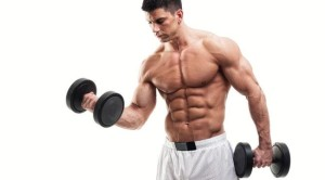 How-To-Get-Tips-For-Muscle-Building