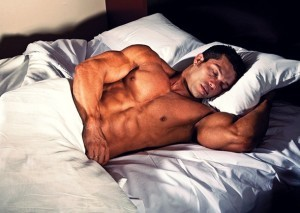 bodybuilder-sleep-2