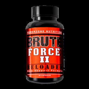 bruteforcereloadedNB-500x500