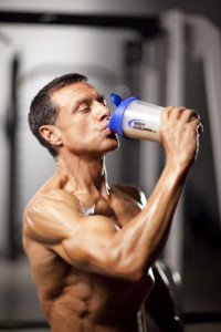 whey_protein_isolate_effects_a