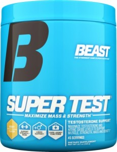 beast-super-test-featured