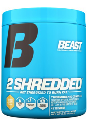 genesis-nutrition-beast-2shredded