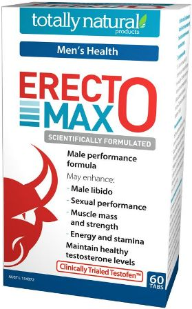 ErectOMAX__60T