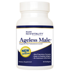 ageless-male-free-testosterone-booster