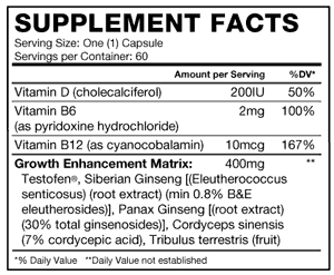 supplement_facts_alt