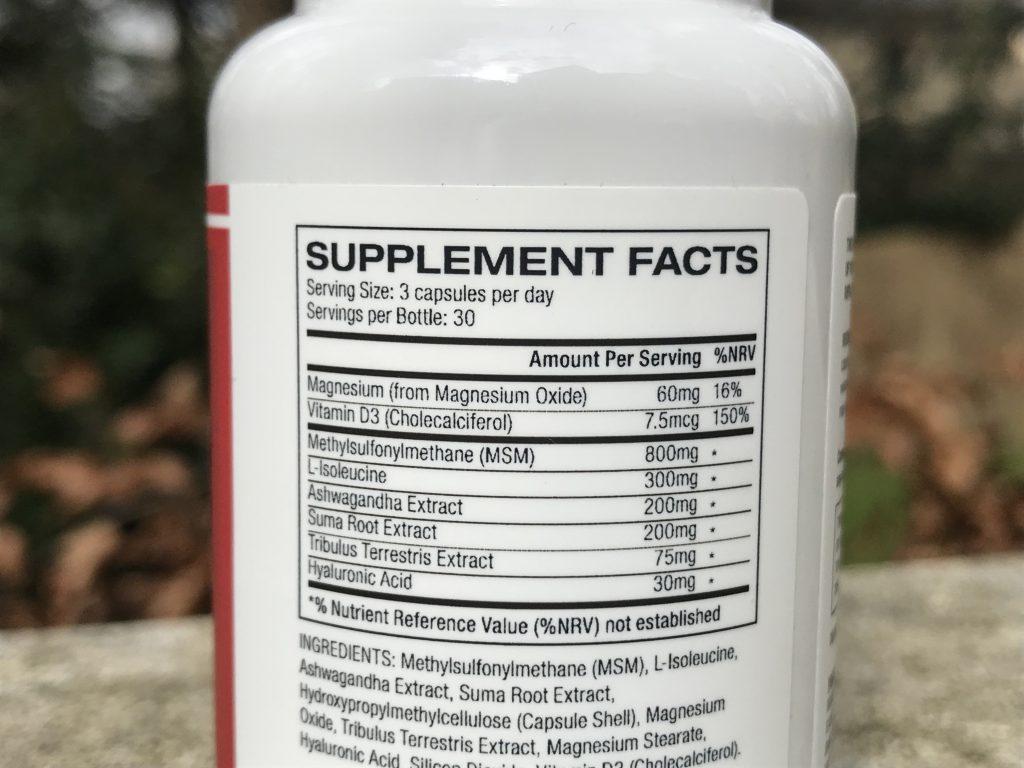 crazy bulk d-bal formula