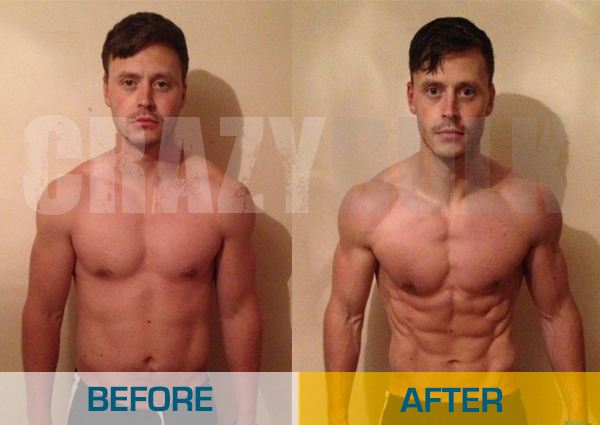 Crazy-Bulk-Before-After-4