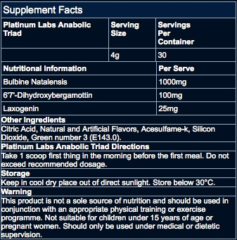 Anabolic_Triad_by_Platinum_Labs_-_Mr_Supplement_com_au