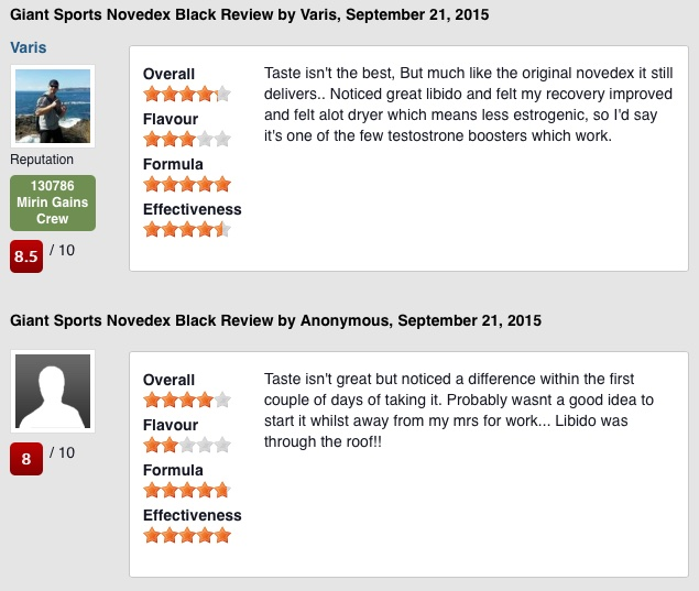 Giant_Sports_Novedex_Black_Testosterone_Booster_Supplement_Review