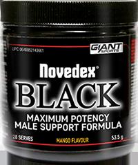 giant-sports-novedex-black.1426820229955