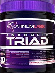 platinum-labs-anabolic-triad.1427416744529