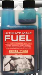 gen-tec-ultimate-male-fuel-1426815112559
