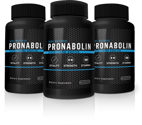 pronabolin t-booster review