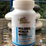 mulondo mondia whitei reviews