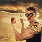 hgh injections and side effects